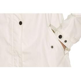 Tenson Dahlia Jacket Women White